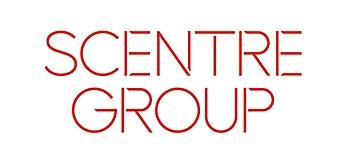 Scentre Group Construction