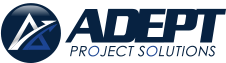 Adpet Project Solutions